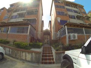 Apartamento En Ventaen Guarenas, Terrazas Del Este, Venezuela, VE RAH: 19-3533