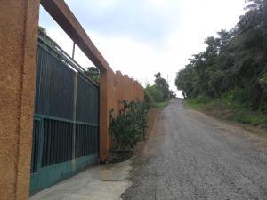 Casa En Ventaen Caracas, Bosques De La Lagunita, Venezuela, VE RAH: 19-3528
