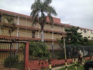 Apartamento En Ventaen Maracay, Barrio San Rafael, Venezuela, VE RAH: 19-3530