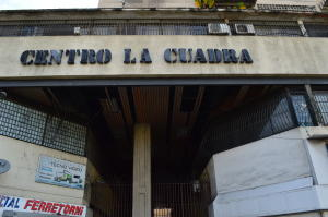 Oficina En Alquileren Caracas, Parroquia Santa Teresa, Venezuela, VE RAH: 19-3639