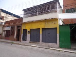 Local Comercial En Ventaen La Victoria, Centro, Venezuela, VE RAH: 19-3532