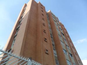 Apartamento En Ventaen Caracas, El Paraiso, Venezuela, VE RAH: 19-3535