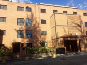 Apartamento En Ventaen Caracas, La Tahona, Venezuela, VE RAH: 19-3545