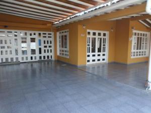 Casa En Ventaen Cabudare, Parroquia José Gregorio, Venezuela, VE RAH: 19-3546