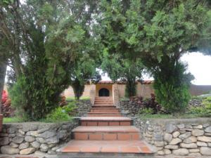 Casa En Ventaen Paso Real, Parroquia Diego Lozada, Venezuela, VE RAH: 19-3552