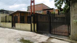 Casa En Ventaen Palo Negro, Centro Palo Negro, Venezuela, VE RAH: 19-3556