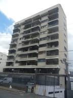 Apartamento En Ventaen Caracas, Los Dos Caminos, Venezuela, VE RAH: 19-3557