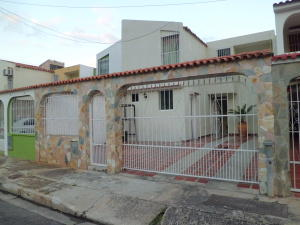 Casa En Ventaen Municipio San Diego, La Esmeralda, Venezuela, VE RAH: 19-3558