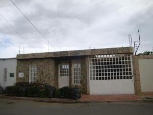 Casa En Ventaen Turmero, Los Overos, Venezuela, VE RAH: 19-3559