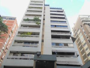 Apartamento En Ventaen Caracas, La Florida, Venezuela, VE RAH: 19-3570