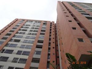 Apartamento En Ventaen Caracas, Lomas Del Avila, Venezuela, VE RAH: 19-3580
