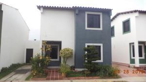 Casa En Ventaen Cabudare, Parroquia Cabudare, Venezuela, VE RAH: 19-3588