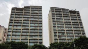 Apartamento En Alquileren Caracas, Santa Eduvigis, Venezuela, VE RAH: 19-3605