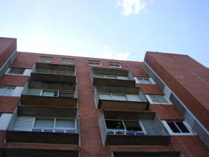 Apartamento En Ventaen Caracas, La Tahona, Venezuela, VE RAH: 19-3606