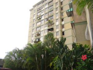 Apartamento En Ventaen Caracas, Colinas De Bello Monte, Venezuela, VE RAH: 19-3614