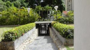 Apartamento En Ventaen Caracas, Santa Fe Sur, Venezuela, VE RAH: 19-3619