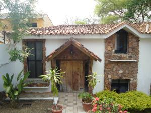 Casa En Ventaen Barquisimeto, El Pedregal, Venezuela, VE RAH: 19-3626