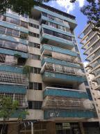 Apartamento En Ventaen Caracas, Los Caobos, Venezuela, VE RAH: 19-3640