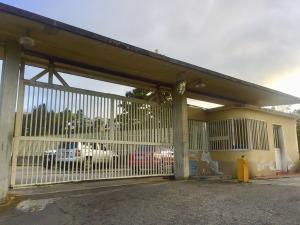 Apartamento En Ventaen San Antonio De Los Altos, Rosalito, Venezuela, VE RAH: 19-3641
