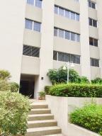 Apartamento En Ventaen Caracas, La Tahona, Venezuela, VE RAH: 19-3648