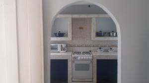 Casa En Ventaen Municipio San Francisco, El Soler, Venezuela, VE RAH: 19-3649