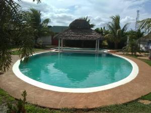 Casa En Ventaen Maracaibo, Los Bucares, Venezuela, VE RAH: 19-3650