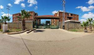 Apartamento En Ventaen Coro, Sector La Floresta, Venezuela, VE RAH: 19-3177
