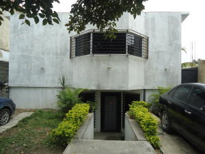 Casa En Ventaen Barquisimeto, El Manzano, Venezuela, VE RAH: 19-3666