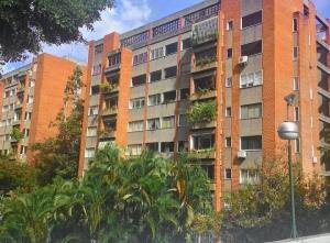 Apartamento En Ventaen Caracas, Los Palos Grandes, Venezuela, VE RAH: 19-3670