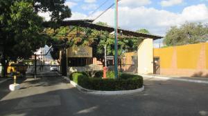 Casa En Ventaen Maracay, Los Astros, Venezuela, VE RAH: 19-3672