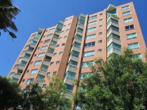 Apartamento En Ventaen Caracas, El Rosal, Venezuela, VE RAH: 19-3673