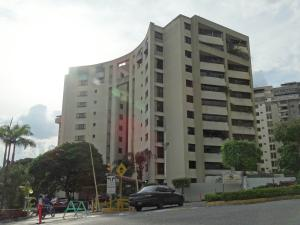 Apartamento En Ventaen Caracas, Terrazas Del Avila, Venezuela, VE RAH: 19-3679