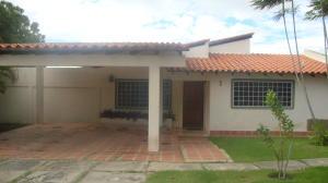 Casa En Ventaen Barquisimeto, Barisi, Venezuela, VE RAH: 19-3674