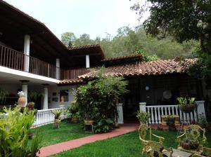 Casa En Ventaen Carrizal, Colinas De Carrizal, Venezuela, VE RAH: 19-3683
