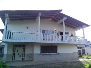 Casa En Ventaen San Pedro De Los Altos, Villas Trinidad, Venezuela, VE RAH: 19-3681