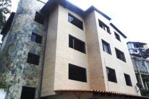 Casa En Ventaen Caracas, Oripoto, Venezuela, VE RAH: 19-3682