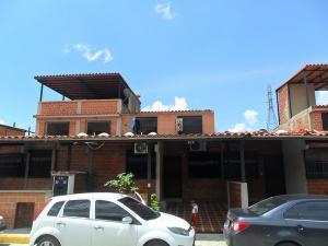 Casa En Ventaen Guatire, El Ingenio, Venezuela, VE RAH: 19-3685