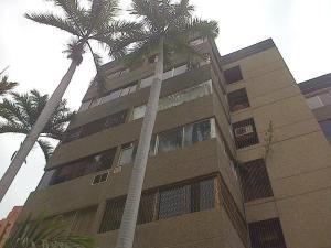 Apartamento En Ventaen Maracaibo, Don Bosco, Venezuela, VE RAH: 19-3686