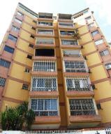 Apartamento En Ventaen Caracas, El Cafetal, Venezuela, VE RAH: 19-3690