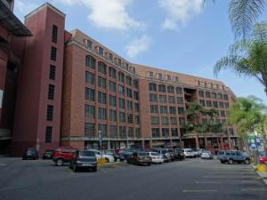 Oficina En Ventaen Carrizal, Municipio Carrizal, Venezuela, VE RAH: 19-3688