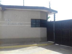 Apartamento En Ventaen Ciudad Ojeda, La 'l', Venezuela, VE RAH: 19-3695