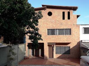 Casa En Ventaen Caracas, Alta Florida, Venezuela, VE RAH: 19-3703