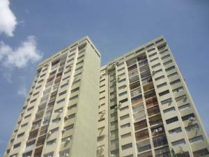Apartamento En Ventaen Barquisimeto, Parroquia Santa Rosa, Venezuela, VE RAH: 19-3699