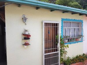 Apartamento En Ventaen Merida, Pedregosa Alta, Venezuela, VE RAH: 19-3700
