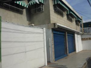 Casa En Ventaen Maracay, La Coromoto, Venezuela, VE RAH: 19-3701