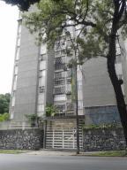Apartamento En Ventaen Caracas, La Trinidad, Venezuela, VE RAH: 19-6437