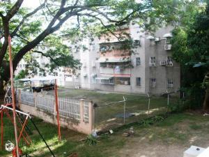 Apartamento En Ventaen Maracay, Caña De Azucar, Venezuela, VE RAH: 19-3705