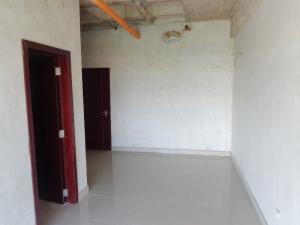 Oficina En Ventaen Municipio Naguanagua, La Granja, Venezuela, VE RAH: 19-3955