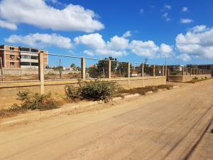Terreno En Ventaen Coro, Sector La Floresta, Venezuela, VE RAH: 19-3712