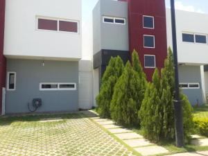 Townhouse En Ventaen Coro, Terraluna, Venezuela, VE RAH: 19-3721